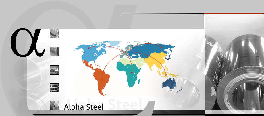 Stainless steel sheets,stainless steel,stainless steel second choice